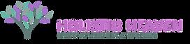 Holistic-Heaven-Logo-Landscape-(1000px).