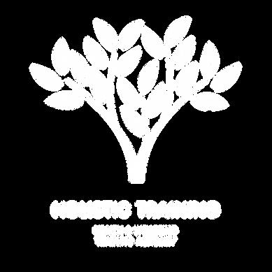 Holistic-Training-Logo-Mono-White.png