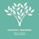 Holistic-Training-Logo-Mono-Colour.png