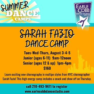 ECDS Summer Camp 2021 Fazio-4.png