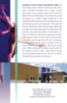 EC_Brochure_2020 Digital4.jpg