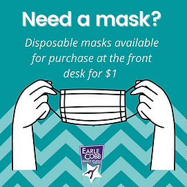 Need a mask?.png