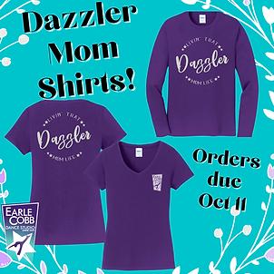 Dazzler Mom Shirts!.png