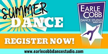 ECDS Summer Banner.png