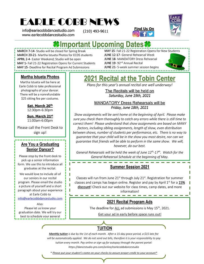 March Newsletter ECDS 2021-2.jpg
