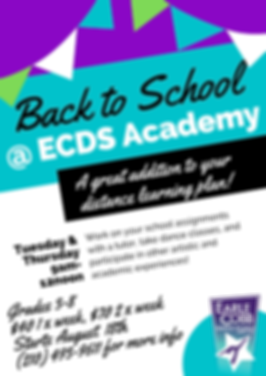 @ecds academy poster.png