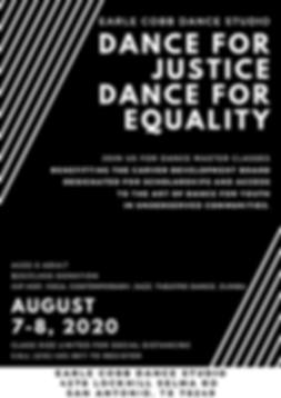dance for justice ad sheet.png