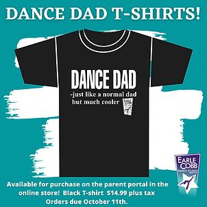 dance dad shirt 2020.png