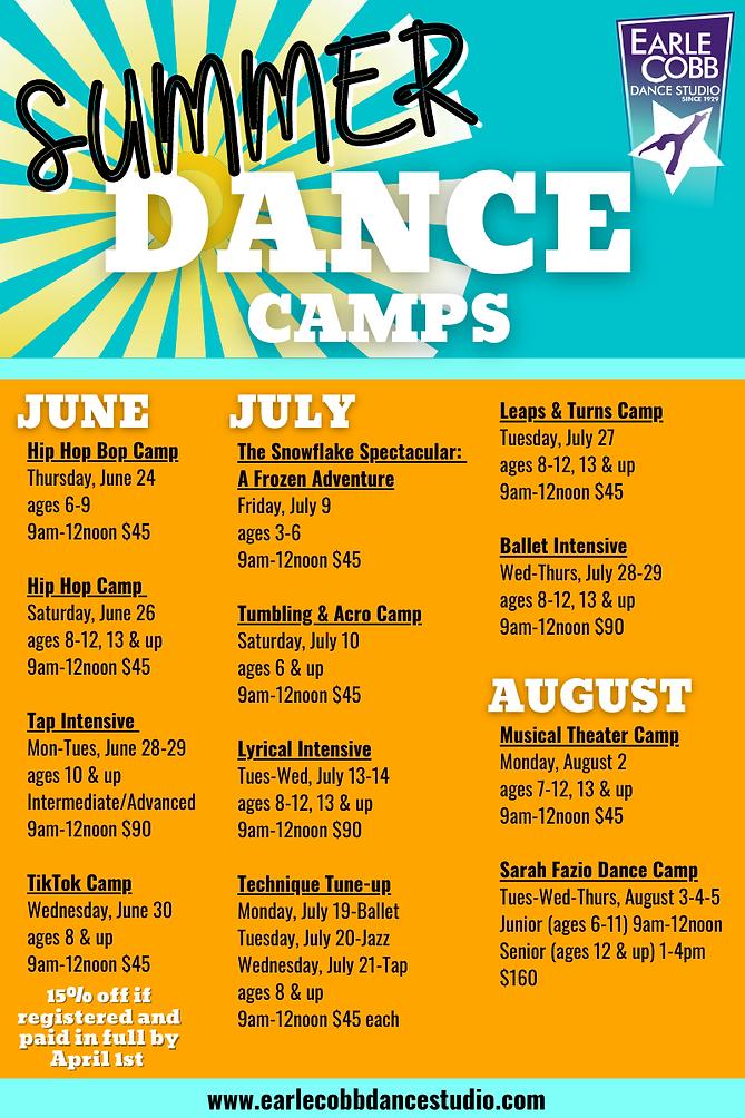 ECDS Summer Camp Schedule 2021-6.png