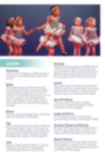 EC_Brochure_2020 Digital2.jpg