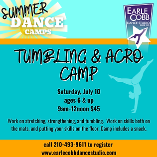 ECDS Summer Camp 2021 Acro-3.png