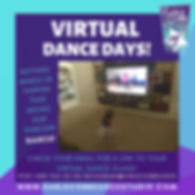 Virtual dance with pic.png