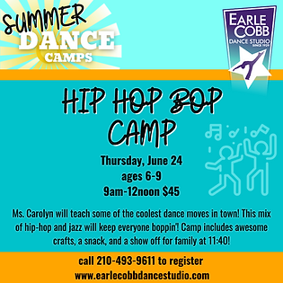 ECDS Summer Camp 2021 Hip Hop-6.png