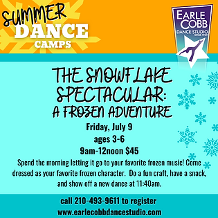 ECDS Summer Camp 2021 Snowflake-3.png