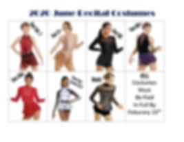 2020 recital costumes 7.jpg