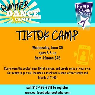 ECDS Summer Camp 2021 TikTok-4.png