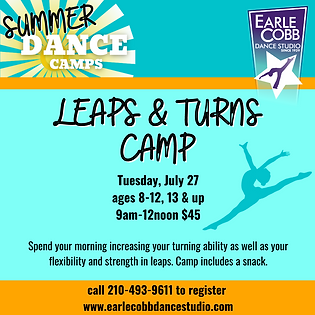 ECDS Summer Camp 2021 Leaps & Turns-4.pn