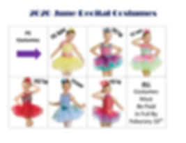 2020 recital costumes 1.jpg