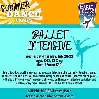 ECDS Summer Camp 2021 Ballet-4.png