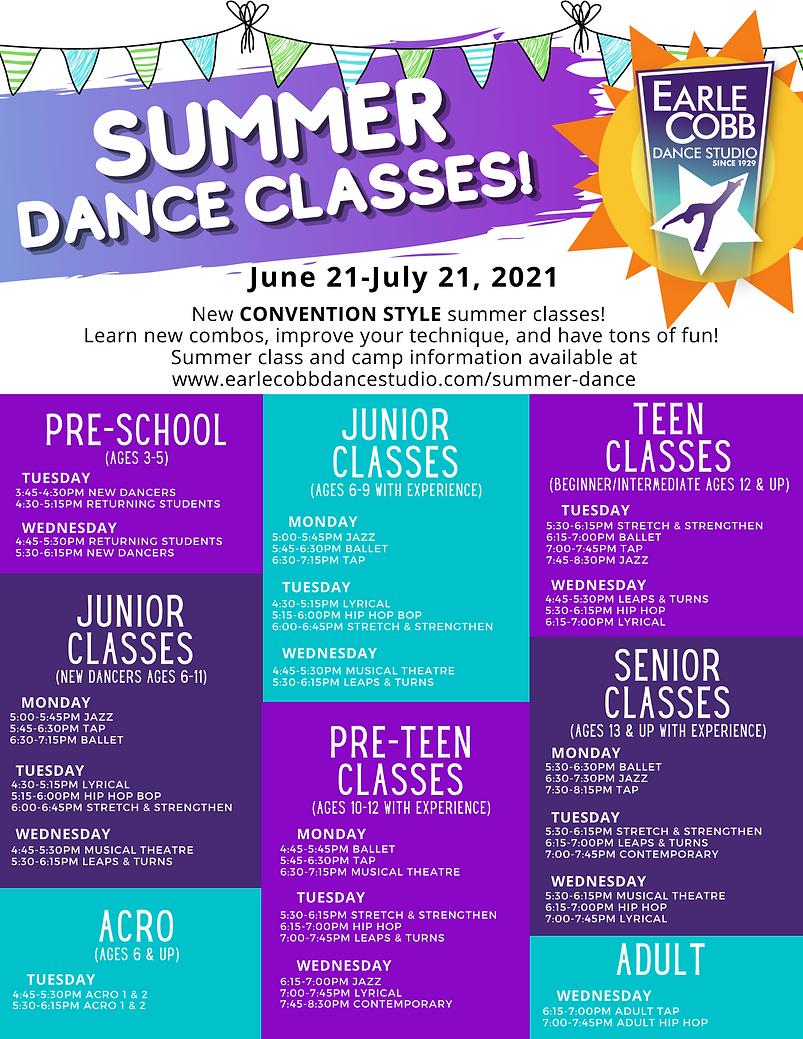 SUMMER 2021 Classes Color.png