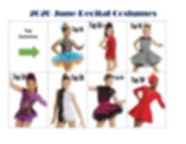 2020 recital costumes 4.jpg