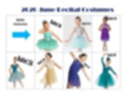 2020 recital costumes 2.jpg