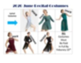 2020 recital costumes 8.jpg