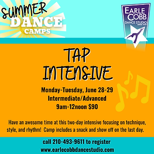 ECDS Summer Camp 2021 Tap-3.png