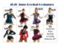 2020 recital costumes 5.jpg