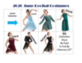 2020 recital costumes -8new.jpg