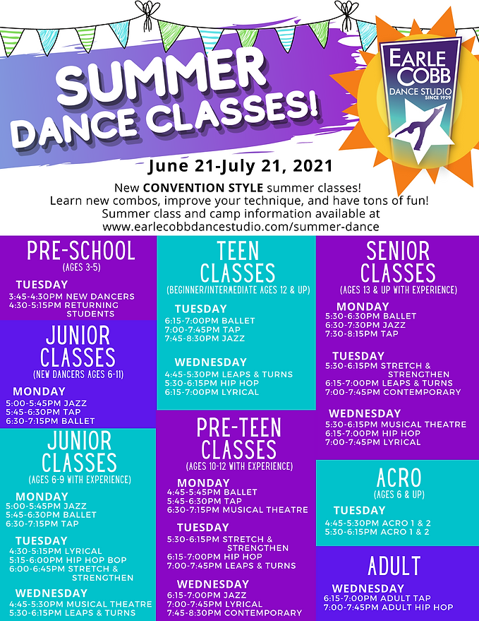 ECDS Summer 2021 FINAL class schedule.pn