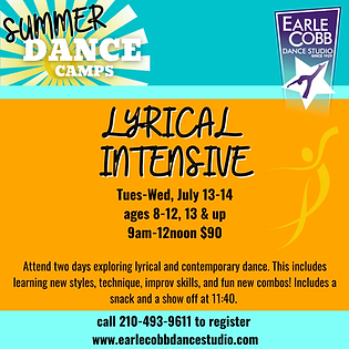 ECDS Summer Camp 2021 Lyrical-3.png