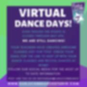Virtual dance- May.png