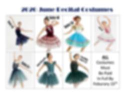 2020 recital costumes 3.jpg