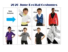2020 recital costumes -11.jpg