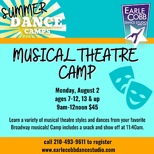 ECDS Summer Camp 2021 MT-4.png