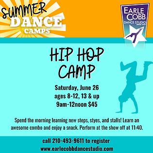 ECDS Summer Camp 2021 Hip Hop-5.png
