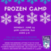 Frozen Camp 20.png