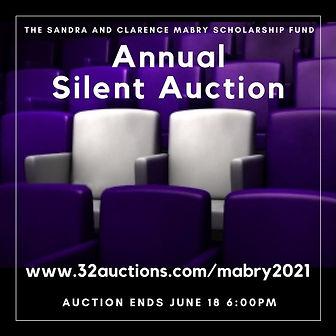 silent auction.jpg