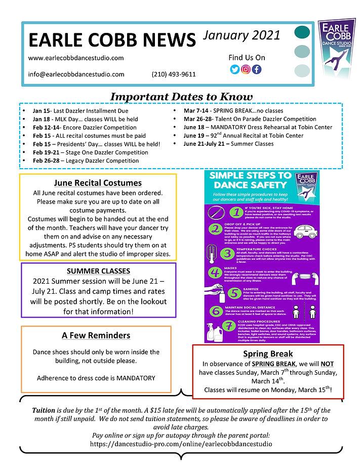 January Newsletter ECDS 2021.jpg