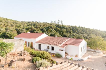 Haus 2 Casa Nascer de Sol