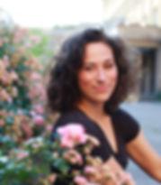 Yoga Berline Yoglehre Vinyasa Flow Yoga Power Yoga Meditaton