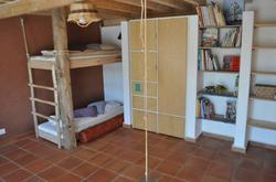 No.5 Sunny (Kids) Room