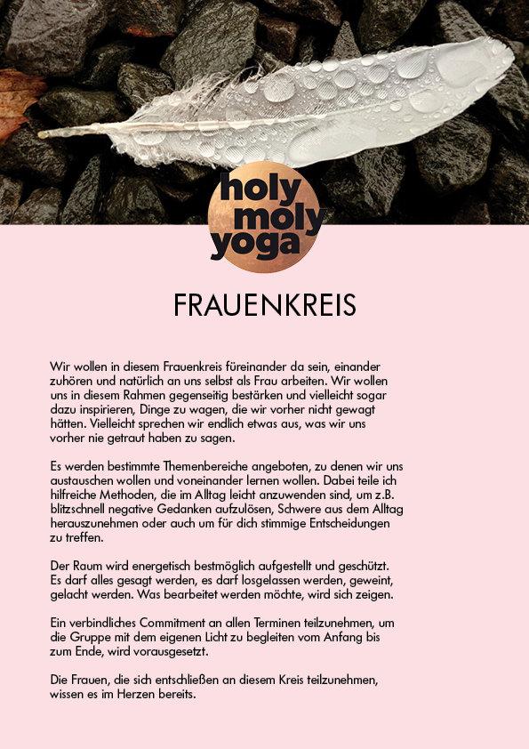 Einladung_HolyMoly_Frauenkreis_S12.jpg