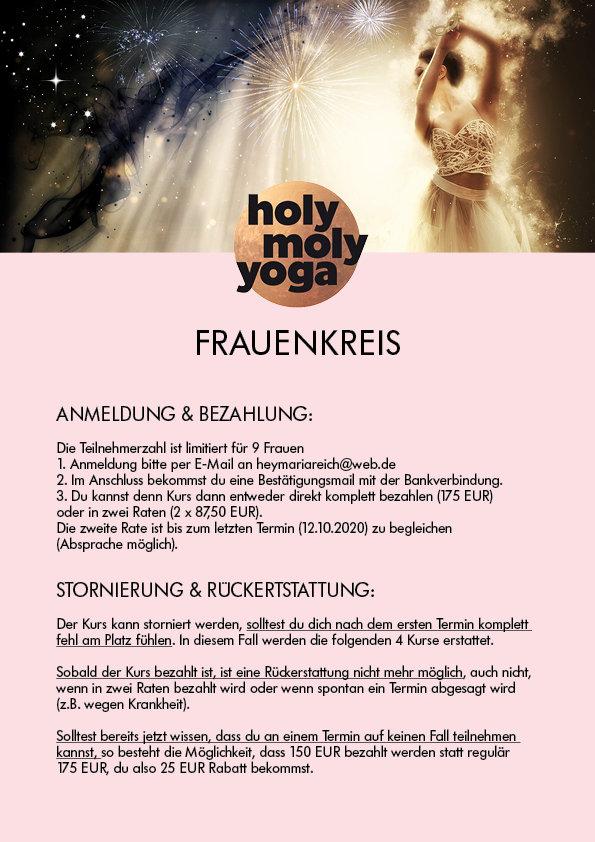 Einladung_HolyMoly_Frauenkreis_S14.jpg