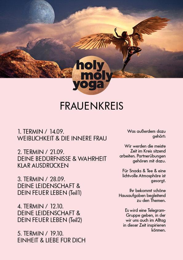 Einladung_HolyMoly_Frauenkreis_S13.jpg