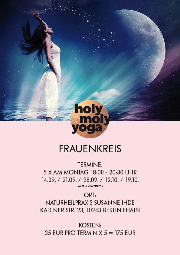 Einladung_HolyMoly_Frauenkreis_S1.jpg