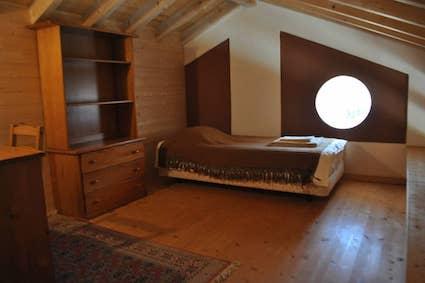 No.6 Mezzanine