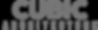 client-logo4.png