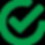 spnadvisors-logo.png